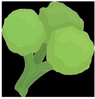Yeşillikler